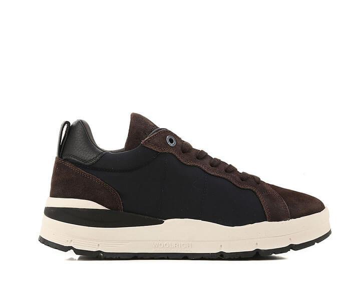 WOOLRICH Sneaker W1011403