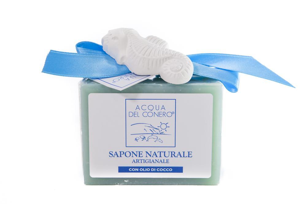 Sapone Naturale 200g