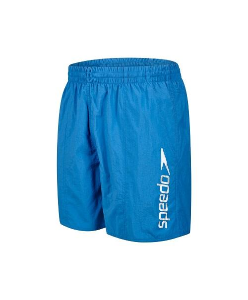 SPEEDO SCOPE 16'' WATERSHORT